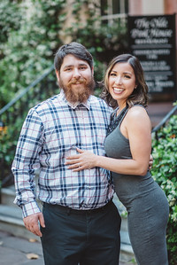 Savannah Wedding -0029