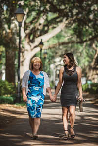 Savannah Wedding -0005