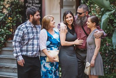 Savannah Wedding -0031