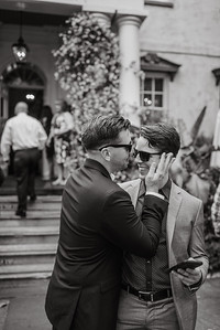 Savannah Wedding -0020