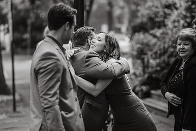 Savannah Wedding -0037