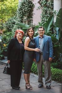 Savannah Wedding -0038