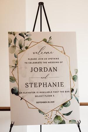 JPI_stephanie_jordan_0033