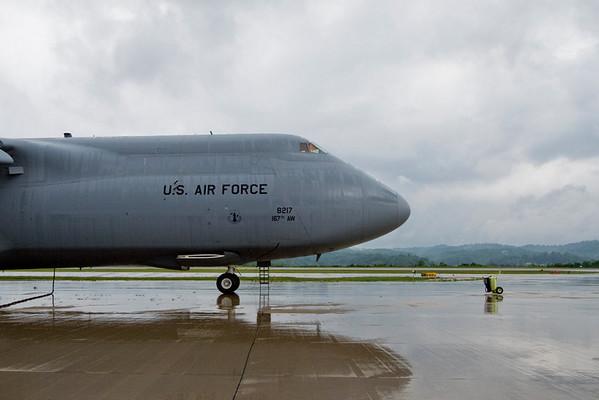 Lockheed Martin C-5