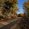 Botsford Hollow Road.  Nikon D750 and Tamron 15-30mm f/2.8 lens (October 2016).