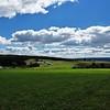 Between Centerville and Rushford.  Nikon D750 and 24mm f/1.8G lens (September 2016).