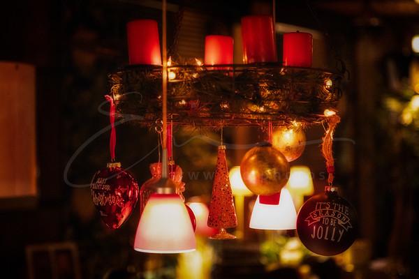 décoration de Noël   x-mas decoration