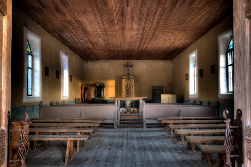 TerlinguaChurch-3938And8more_HDR.jpg