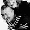 Chris & Helen PB