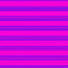 Pink and Blue Thin Stripe Background