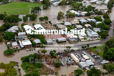 2019 TSV Flood Aerials-014