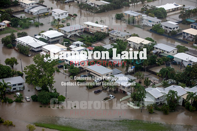 2019 TSV Flood Aerials-002