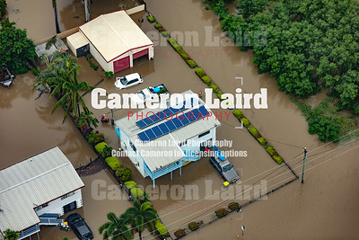 2019 TSV Flood Aerials-042
