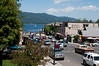 9386: Downtown McCall
