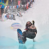 8099: Brundage Mountain Pond Skimming