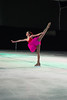 9961: Figure Skater at Manchester Ice and Event Centre