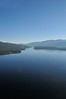 3001: Payette Lake Aerial