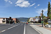 2364:  Downtown McCall