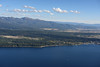 5204: Payette Lake Aerial