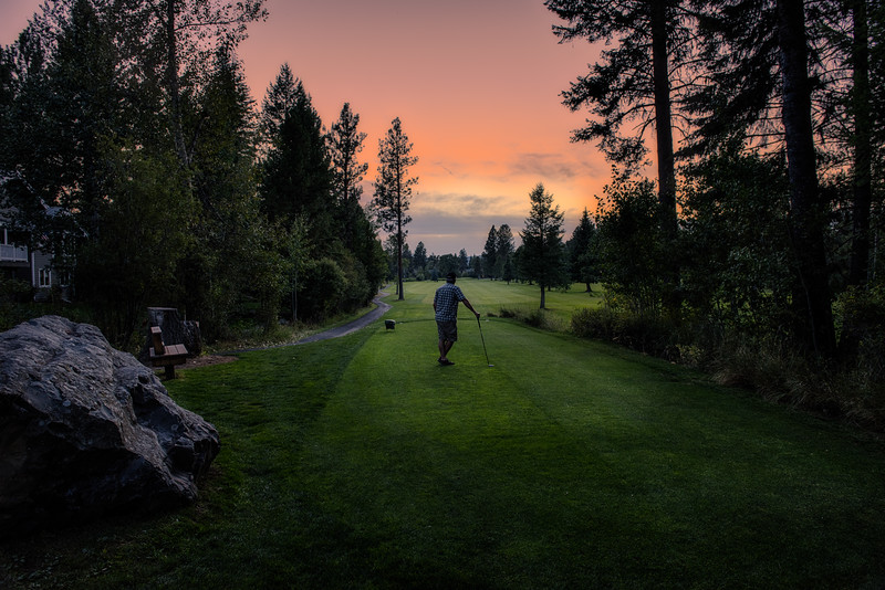 2828_2: McCall Golf Course