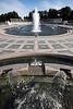 National World War 2 Memorial, Washington D.C.