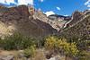 Finger Rock Canyon