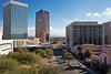 Downtown Tucson, Arizona