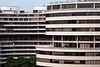 Watergate Hotel, Washington D.C.