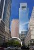 Philadelphia Office Buildings