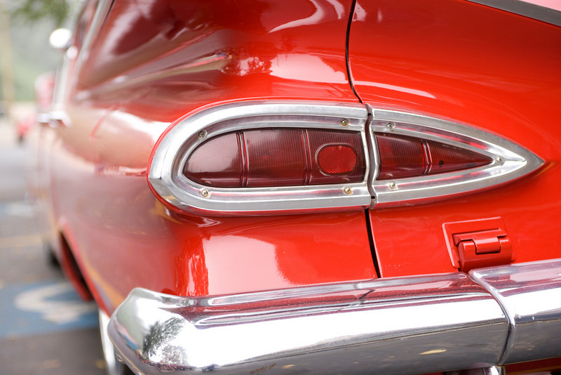 """Many classic car pictures <a href=""""http://www.istockphoto.com/file_search.php?action=file&lightboxID=4851068"""">available for purchase from William Britten iStockphoto</a>"""