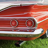 "Many classic car pictures <a href=""http://www.istockphoto.com/file_search.php?action=file&lightboxID=4851068"">available for purchase from William Britten iStockphoto</a>"