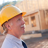 """Contruction site images <a href=""""http://www.istockphoto.com/file_search.php?action=file&lightboxID=5290884"""">available for purchase from William Britten iStockphoto</a>"""