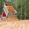 "Contruction site images <a href=""http://www.istockphoto.com/file_search.php?action=file&lightboxID=5290884"">available for purchase from William Britten iStockphoto</a>"