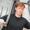 "Mature man maintains fitness. <a href=""http://www.istockphoto.com/file_search.php?action=file&lightboxID=5575619"">Available for purchase from William Britten iStockphoto</a>"