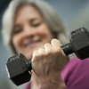 "Mature woman maintains fitness. <a href=""http://www.istockphoto.com/file_search.php?action=file&lightboxID=5575619"">Available for purchase from William Britten iStockphoto</a>"