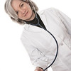 "Healthcare and Medicine images <a href=""http://www.istockphoto.com/file_search.php?action=file&lightboxID=5638642"">available for purchase from William Britten iStockphoto</a>"
