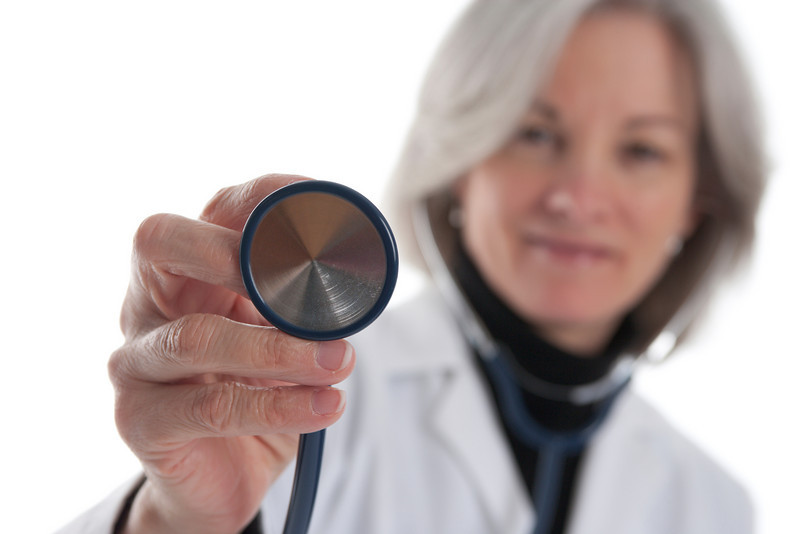 """Healthcare and Medicine images <a href=""""http://www.istockphoto.com/file_search.php?action=file&lightboxID=5638642"""">available for purchase from William Britten iStockphoto</a>"""