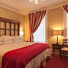 "More hotel pictures <a href=""http://www.istockphoto.com/file_search.php?action=file&lightboxID=5597327"">available for purchase from William Britten iStockphoto</a>"