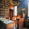 "Old-fashioned library. <a href=""http://www.istockphoto.com/file_search.php?action=file&lightboxID=5540504"">Available for purchase from William Britten iStockphoto</a>"