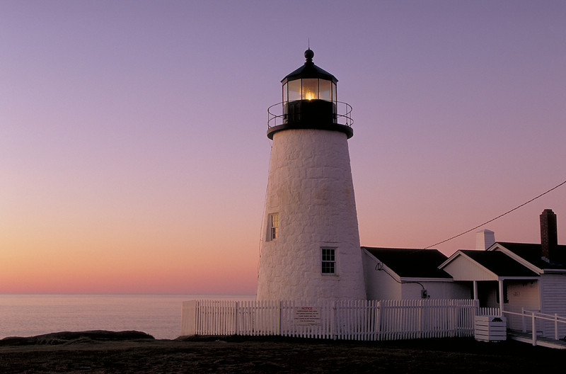 """Pemaquid Point lighthouse in Maine. Many more lighthouse images <a href=""""http://www.istockphoto.com/file_search.php?action=file&lightboxID=3447652"""">available for purchase from William Britten iStockphoto</a>"""