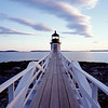 "Marshall Point lighthouse in Maine. Many more lighthouse images <a href=""http://www.istockphoto.com/file_search.php?action=file&lightboxID=3447652"">available for purchase from William Britten iStockphoto</a>"