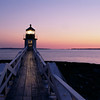 """Marshall Point lighthouse in Maine. Many more lighthouse images <a href=""""http://www.istockphoto.com/file_search.php?action=file&lightboxID=3447652"""">available for purchase from William Britten iStockphoto</a>"""