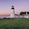 "Pemaquid Point lighthouse in Maine. Many more lighthouse images <a href=""http://www.istockphoto.com/file_search.php?action=file&lightboxID=3447652"">available for purchase from William Britten iStockphoto</a>"