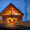 "Dramatic image of resort log cabin.  <a href=""http://www.istockphoto.com/file_search.php?action=file&lightboxID=3447657"">Available for purchase from William Britten iStockphoto</a>"