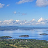 "Bar Harbor, Maine panoramic. <a href=""http://www.istockphoto.com/file_search.php?action=file&lightboxID=8618733"">Available for purchase from William Britten iStockphoto</a>"