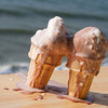 """Beach vacation! <a href=""""http://www.istockphoto.com/file_search.php?action=file&lightboxID=8618733"""">Available for purchase from William Britten iStockphoto</a>"""