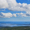 "Acadia National Park, Maine panoramic. <a href=""http://www.istockphoto.com/file_search.php?action=file&lightboxID=8618733"">Available for purchase from William Britten iStockphoto</a>"