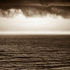 """Stormy ocean waves! <a href=""""http://www.istockphoto.com/file_search.php?action=file&lightboxID=8618733"""">Available for purchase from William Britten iStockphoto</a>"""