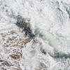 """Ocean waves on the beach! <a href=""""http://www.istockphoto.com/file_search.php?action=file&lightboxID=8618733"""">Available for purchase from William Britten iStockphoto</a>"""