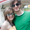 """Attractive young teenage couple.  <a href=""""http://www.istockphoto.com/file_search.php?action=file&lightboxID=3914990"""">Available for purchase from William Britten iStockphoto</a>"""